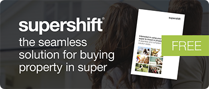 http://www.supershiftiq.com.au/download-supershift-ebook/