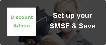 https://www.supershiftiq.com.au/discount_admin.jpg