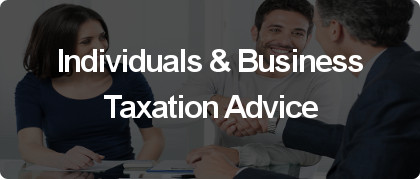 https://www.supershiftiq.com.au/taxation_advice.jpg